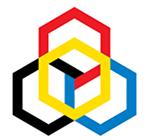 BSTB – Kümelenme Destek Programı başvuru dönemi açılmıştır…