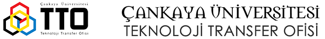 Çankaya Üniversitesi Teknoloji Transfer Ofisi