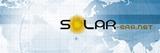 SOLAR-ERA.NET Güneş Enerjisi Ar-Ge Projeleri Çağrısı Açıldı