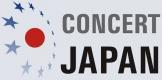 concert-japan-manset