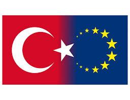 Türkiye Horizon 2020 Araştırma ve Yenilik programına katıldı !