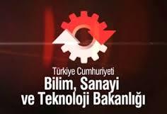 Bilim, Teknoloji ve Sanayi Bakanlığı'nın Tekno Yatırım Çağrısı Desteği Açıldı !