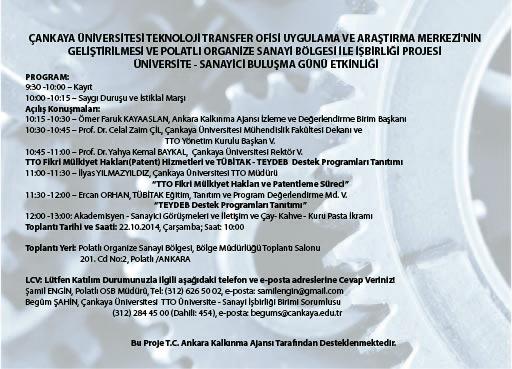 TR51_14_İLTEK_0118_Duy.Davetiye Arka Yüz_Polatlı OSB-22.10.2014