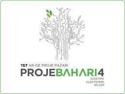 4.TET Ar-Ge Proje Pazarı için projelerin Son Başvuru Tarihi: 13.02.2015 !