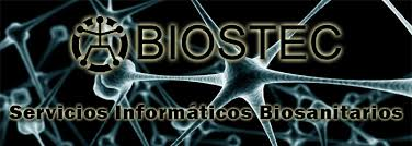 January 12-15, 2015 CFP BIOSTEC 2015- Doctoral Consortium on Biomedical Engineering Systems and Technologies