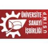 Üniversite Sanayi İşbirliği Merkezleri Platformu Onur Ödülü !