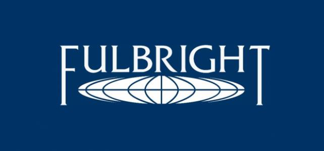 fulbright_burs_programi