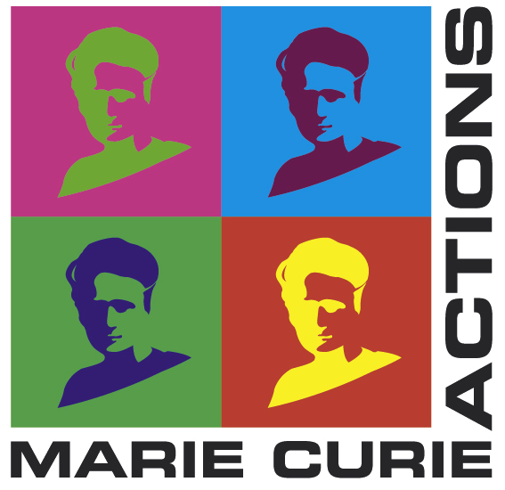 HORIZON 2020 Marie Skłodowska-Curie Araştırma Programları Bilgilendirme Günü Gerçekleştirildi