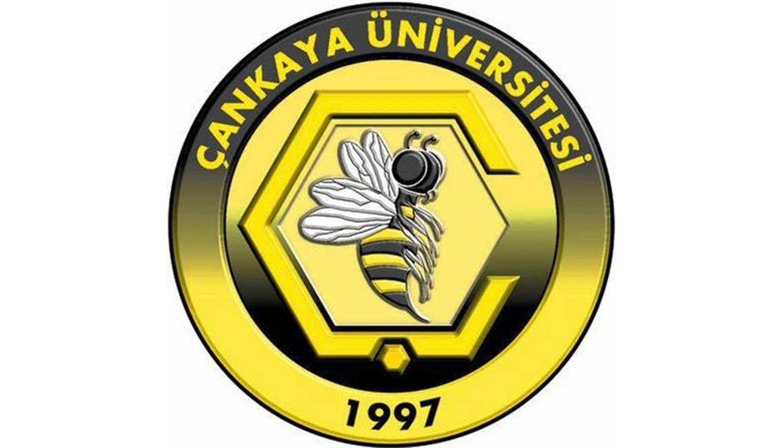 Çankaya Üniversitesi 8.Mühendislik ve Teknoloji Sempozyumu