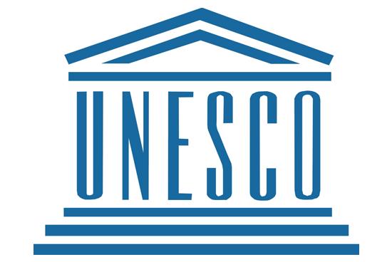 UNESCO Genç Profesyoneller Programı (YPP) 2015 Yılı Çağrısı