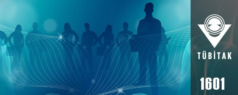 Üniversitelerde Girişimcilik Sertifika Programı Oluşturulması ve Yürütülmesi 2015 Yılı Çağrısı Sonuçlandı