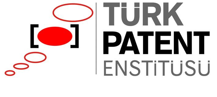 TPE Patent Bilgilendirme Günü – 02.07.2015