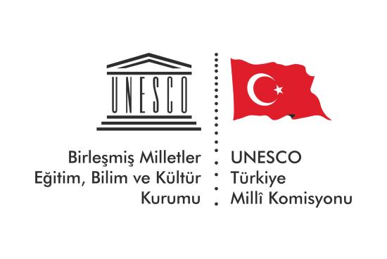 UNESCO Yüksek Lisans ve Doktora Tezi Hazırlayanlara Öğrenim Bursu