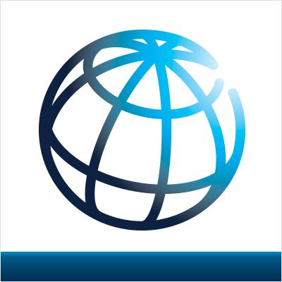 Dünya Bankası Genç Profesyoneller Programı