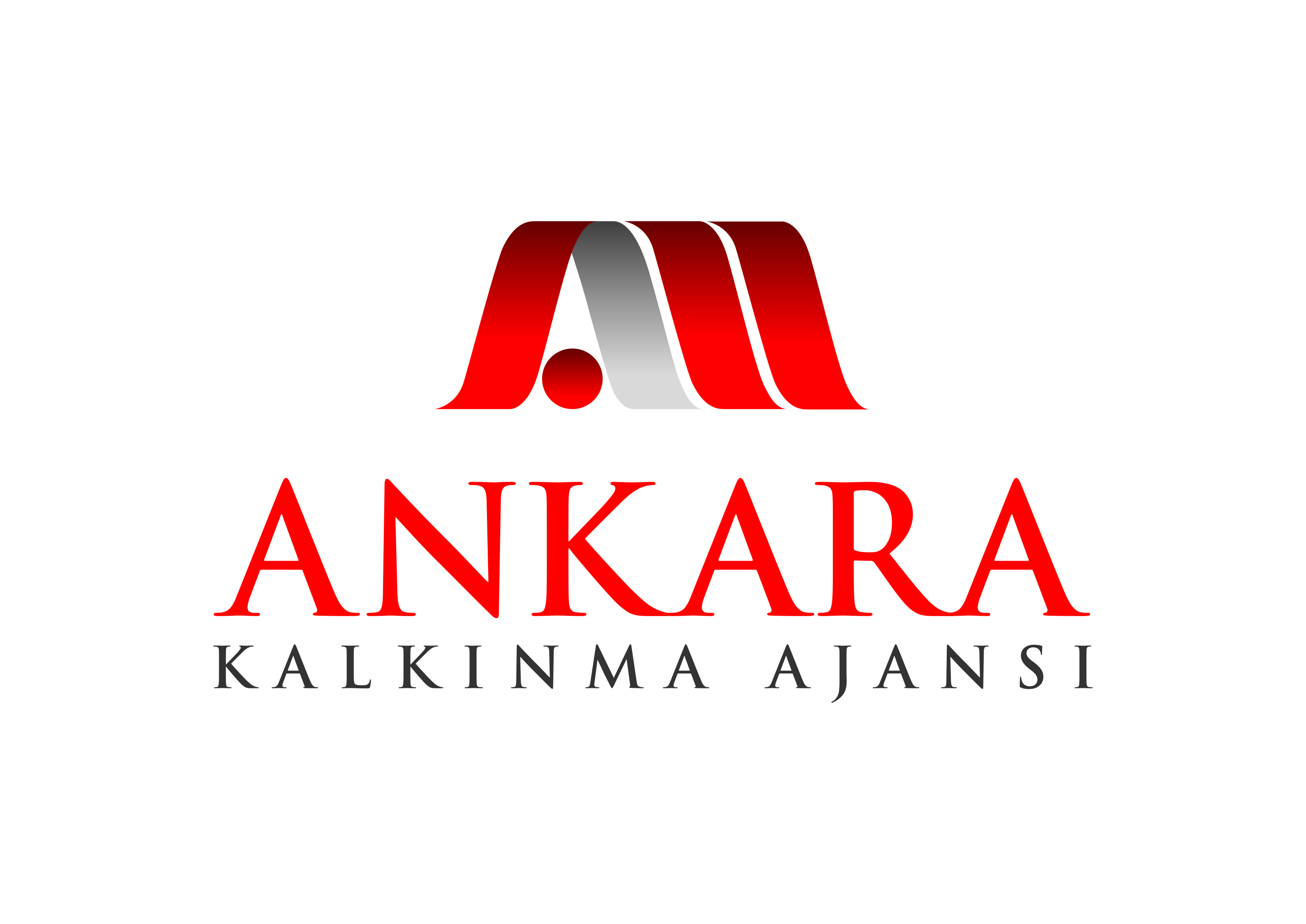 Ankara Kalkınma Ajansı 2017 Yılı Teknik Destek Programı ! VI. Dönem (Kasım – Aralık) Son Başvuru Tarihi: 22 Aralık 2017