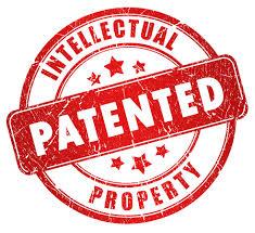 patent_bilgilendirme_gunu