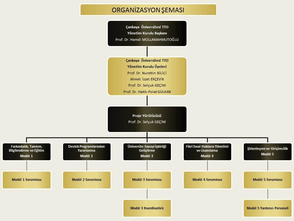 Organizasyon Şeması_2015.12.25