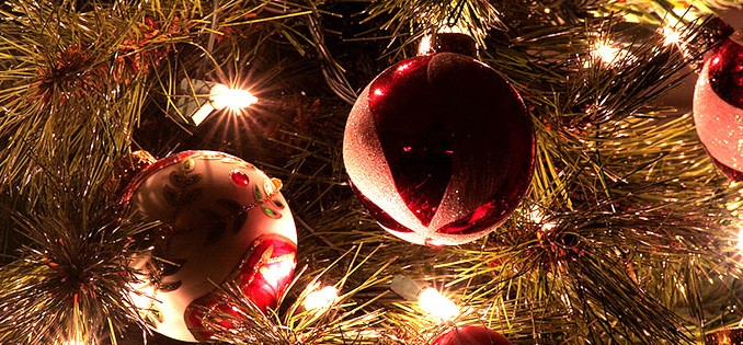 merry-christmas-lights-facebook-cover-sweet-trees