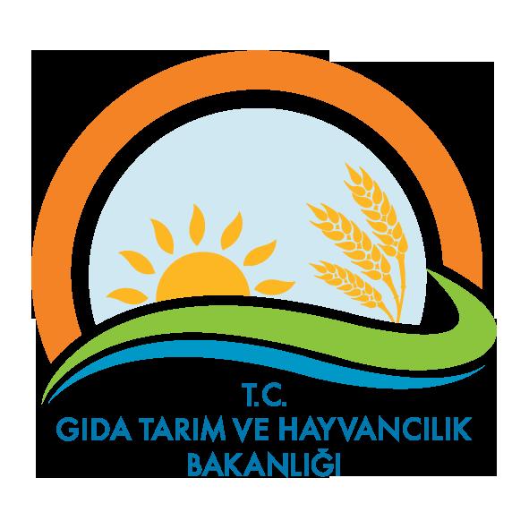 T.C. Gıda Tarım ve Hayvancılık Bakanlığı – Genç Çiftçi Projelerinin Desteklenmesi Programı! Son Başvuru Tarihi: 12 Mayıs 2016