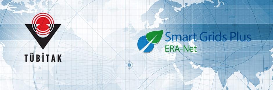 Era-Net Smart Grids Plus 2016 2. Proje Çağrısı! Son Başvuru Tarihi: 15 Haziran 2016