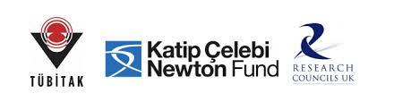 Kâtip Çelebi-Newton Fonu: Araştırmacı Bağlantıları Akademik Ziyaret Desteği ve  Çalıstay Düzenleme Desteği Başvuruları Açıldı! Son Başvuru Tarihi: 27 Haziran 2016