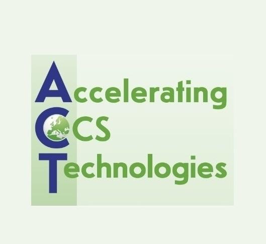 ACT ERA-NET Cofund Projesi 2016 Yılı Çağrısı! Son Başvuru Tarihi: 7 Eylül 2016