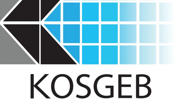 kosgeb-3