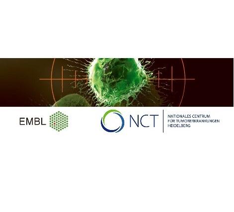1. EMBL- Kanser İmmünoterapi, Avrupa Kanser Araştırmaları Konsorsiyumu Konferansı! Özet Son Gönderim Tarihi : 3 Kasım 2016