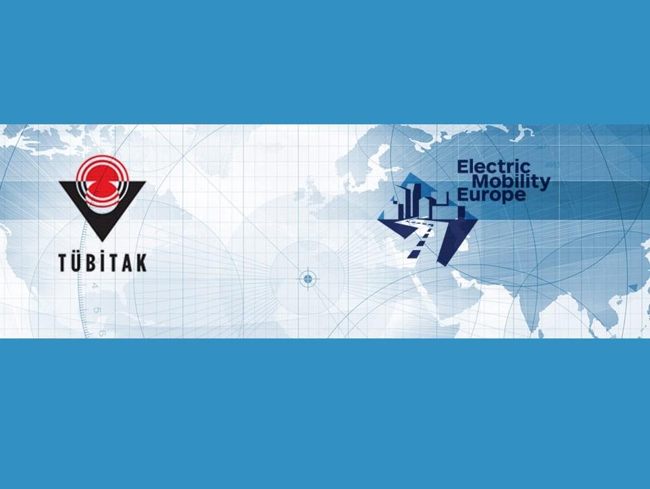 EMEurope 2016 Proje Çağrısı Açıldı! Ön Başvuru İçin Son Tarih: 06 Şubat 2017