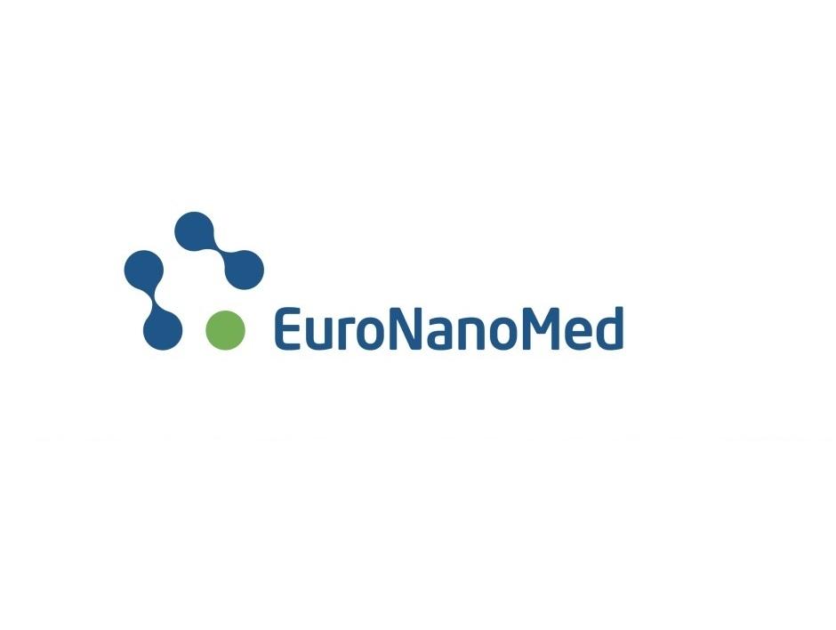 EuroNanoMed III Projesi 2017 Yılı Çağrısı! Online Başvuru İçin Son Tarih: 9 Ocak 2017, İmzalı Başvuru Formu Teslim Tarihi: 23 Ocak 2017
