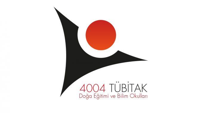 4006_offical_logo