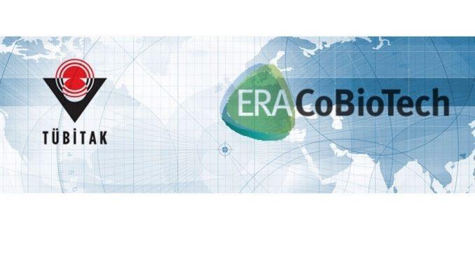 cobiotech1