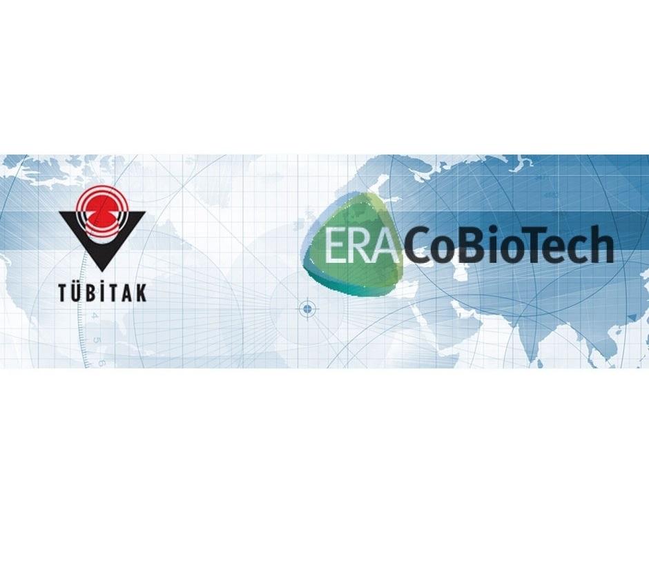 CoBioTech 2016 Proje Çağrısı! Uluslararası Ön Başvuru Son Tarihi: 02 Mart 2017; Türkiye Ön Başvuru Son Tarihi: 06 Mart 2017
