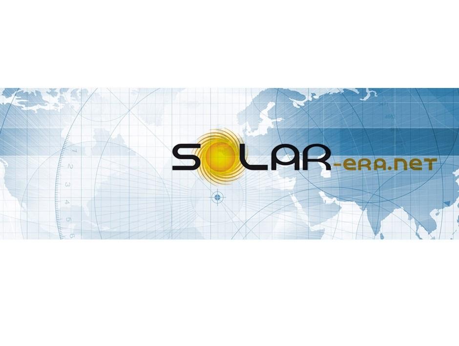 SOLAR-ERA.NET Cofund Güneş Enerjisi 2017 Yılı Çağrısı! Proje Ön Başvuru Son Tarihi: 20 Şubat 2017, Proje Önerisi Son Başvuru Tarihi: 14 Haziran 2017