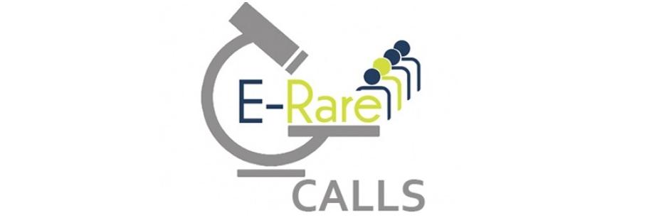 9. ERA-NET E-Rare-3 Nadir Hastalıklar Araştırmaları İçin Uluslararası Ortak Çağrı 2017! TÜBİTAK Başvurusu- Birinci Aşama Son Başvuru Tarihi: 29 Ocak 2017