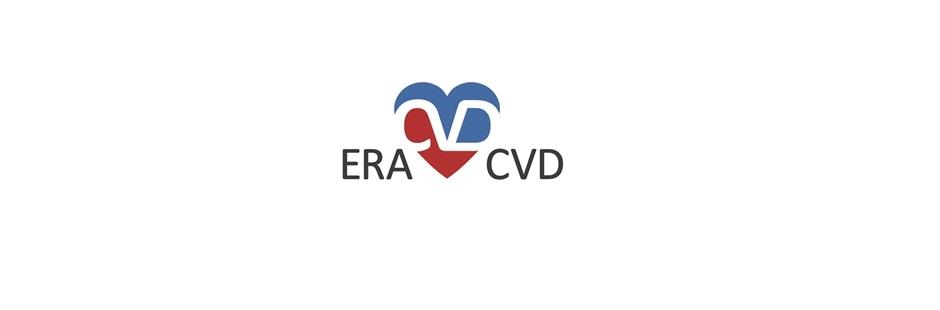 ERA-CVD Projesi 2017 Yılı Çağrısı! TÜBİTAK (Ulusal) Online Başvuru İçin Son Tarih: 24 Şubat 2017, Uluslararası Online Son Başvuru Tarihi: 6 Mart 2017