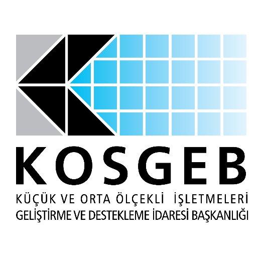 KOSGEB Sertifikalı Girişimcilik Eğitimi Başlıyor! Son Başvuru Tarihi: 7 Nisan 2017