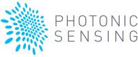 ERA-NET Photonic Sensing Cofund Çağrısı 2. Aşama Son Başvuru Tarihi: 29 Mart 2017