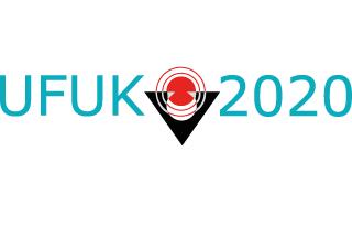 Kullanıcı Dostu Ufuk 2020 İnternet Sitesi!