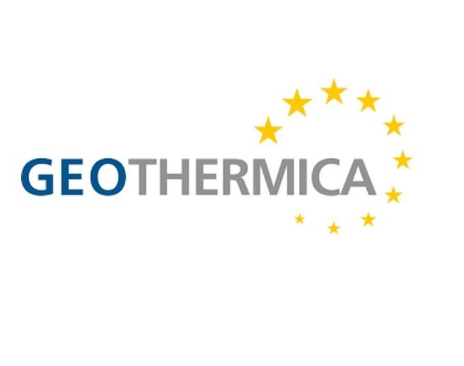 GEOTHERMICA Jeotermal Enerji Ar-Ge Projeleri 2017 Yılı Çağrısı! Ön Başvuru Son Tarihi: 10 Temmuz 2017, Son Başvuru Tarihi: 24 Kasım 2017