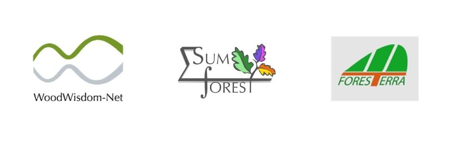 Forest Value Yenilikçi Orman Temelli Biyoekonomi Çağrı Ön Duyurusu! Çağrının Tahmini Açılış Tarihi: Eylül 2017