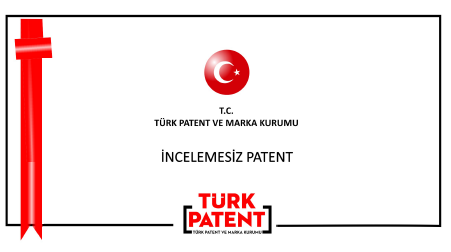"""Çankaya Üniversitesi """"İşitme Engelliler Sistemi"""" Başlıklı Buluş, İncelemesiz Patent Tescil Belgesi Almıştır!"""