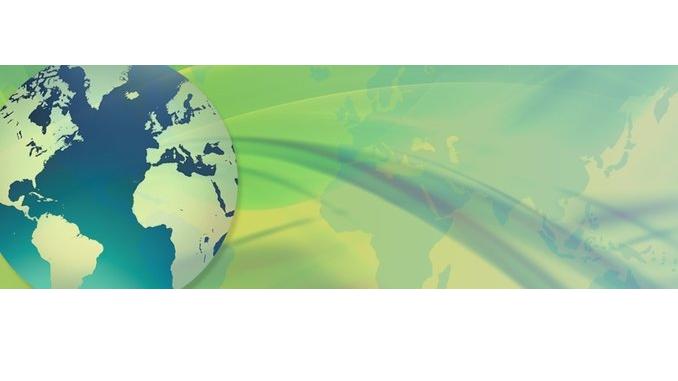 2555 TÜBİTAK-Gürcistan Shota Rustaveli Gürcü Ulusal Bilim Vakfı (SRGNSF) İkili İşbirliği Destek Programı Çağrısı! Başvuru Tarihleri: 15 Kasım 2017 – 15 Şubat 2018 Arası