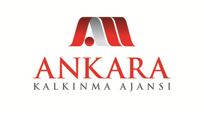 Ankara Kalkınma Ajansı 2017 Yılı Teknik Destek Programı ! V. Dönem (Eylül – Ekim) Son Başvuru Tarihi: 31 Ekim 2017