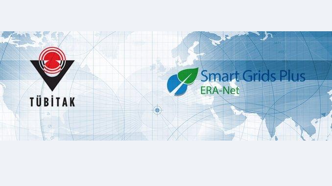 Era-Net Smart Grids Plus 2017 Çağrısı! Era-Net'e Proje Başvuruları İçin Son Tarih: 14 Kasım 2017