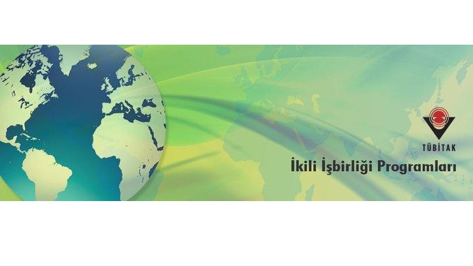 Özel Sektörün ve Araştırma Kurumlarının Yer Alabildiği TÜBİTAK Sürekli Açık Çağrılarda Üçüncü Başvuru Toplama için Son Tarih 30 Eylül 2020!