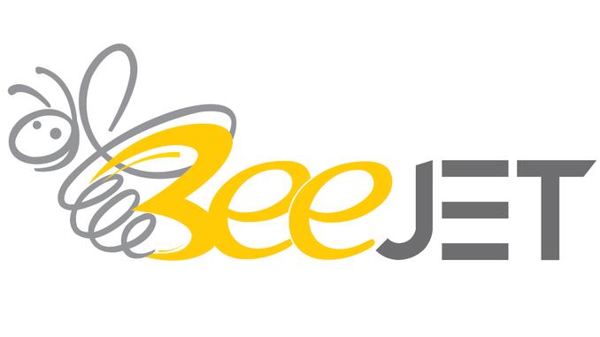 Çankaya Üniversitesi BeeJet Hızlandırma Programı Başlıyor! Başvuru Son Tarihi: 31 Ekim 2017, Demo Day: 29 Kasım 2017