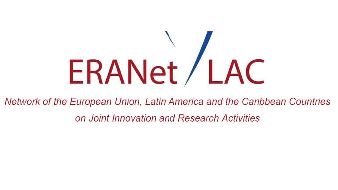 ERANet-LAC Üçüncü Ortak Çağrısı! Çağrı dönemi 20 Kasım 2017 – 8 Mart 2018