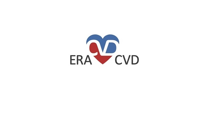 ERA-CVD Projesi 2018 Yılı Çağrısı! 1. Aşama Son Başvuru Tarihi 15 Mart 2018