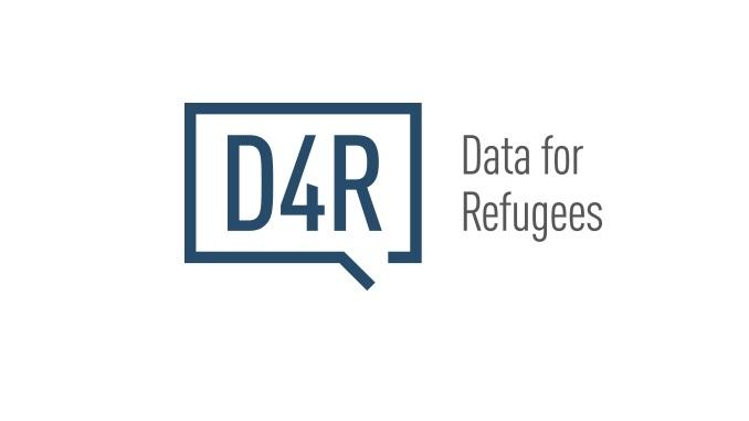 Data 4 Refugees Challenge! Tek Sayfalık Proje Önerileri İçin Son Başvuru Tarihi: 15 Şubat 2018